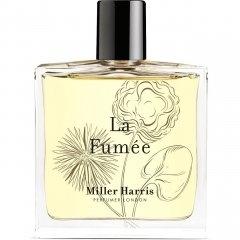 La Fumée by Miller Harris