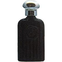 Giorgio for Men V.I.P. Special Reserve (Eau de Toilette) by Giorgio Beverly Hills