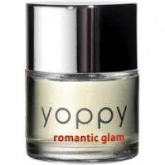 Romantic Glam von Yoppy
