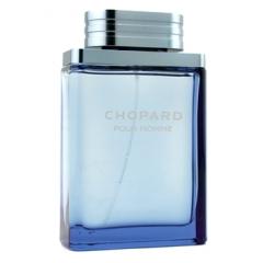 Chopard pour Homme (Eau de Toilette) von Chopard