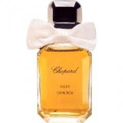 Happy Diamonds (Parfum) von Chopard