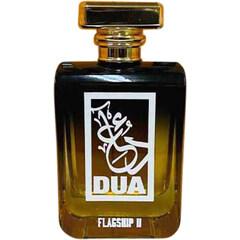 Flagship II by The Dua Brand / Dua Fragrances
