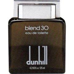 Blend 30 (Eau de Toilette) by Dunhill