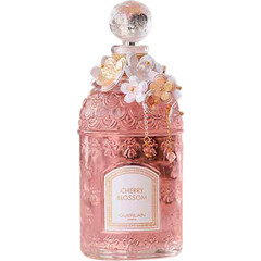 Cherry Blossom 2021 by Guerlain