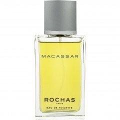 Macassar (Eau de Toilette) von Rochas / Marcel Rochas