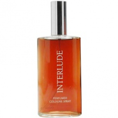 Interlude (Perfumed Cologne) by Frances Denney