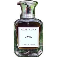 Java by Agar Aura