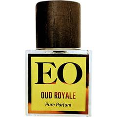 Oud Royale 2021 by Ensar Oud / Oriscent