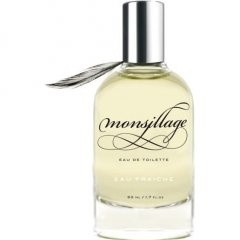 Eau Fraîche by Monsillage