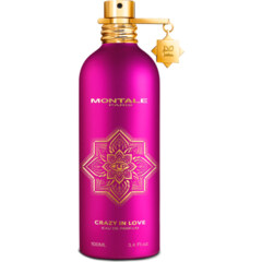 Crazy in Love by Montale