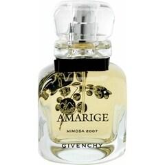 Amarige Mimosa 2007 von Givenchy