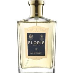 JF (Eau de Toilette) von Floris