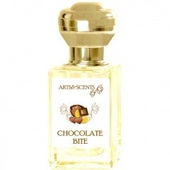 Chocolate Bite von Arts&Scents