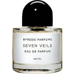 Seven Veils von Byredo