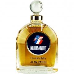 Normandie (Eau de Toilette) by Jean Patou