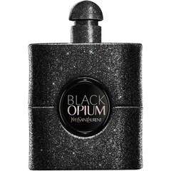 Black Opium (Eau de Parfum Extrême)
