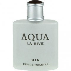 Aqua von La Rive