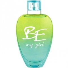 Be My Girl by La Rive