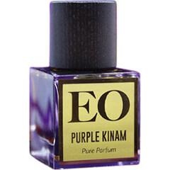 Purple Kinam (Pure Parfum) by Ensar Oud / Oriscent