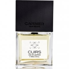 Cuirs by Carner