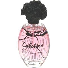 Cabotine Floralisme by Grès