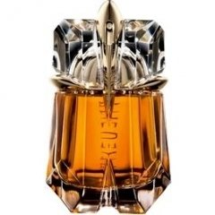 Alien - Le Goût du Parfum by Mugler / Thierry Mugler