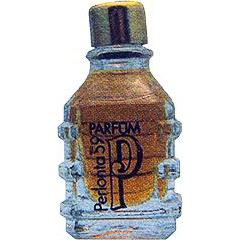 P Perlonta 59 von Florena