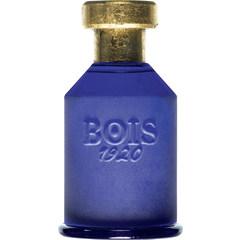 Oltremare (Eau de Toilette) von Bois 1920