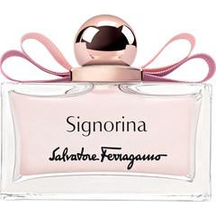 Signorina (Eau de Parfum)