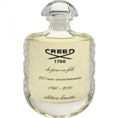 Royal Service by Creed