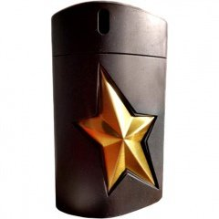 A*Men Pure Coffee by Mugler / Thierry Mugler