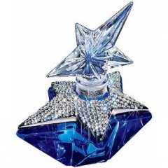 Angel La Part des Anges by Mugler / Thierry Mugler