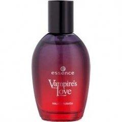 Vampire's Love von essence