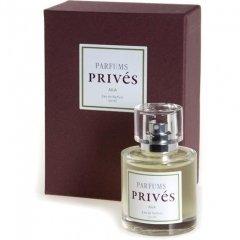 Aila von Parfums Privés