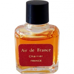 Air de France von Charrier / Parfums de Charières