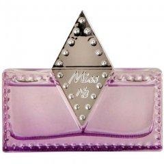 Miss New Brand von Jean-Pierre Sand