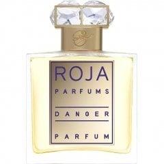 Danger (Parfum) by Roja Parfums