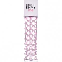 Envy Me by Gucci