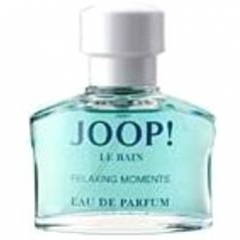 Le Bain - Relaxing Moments von Joop!