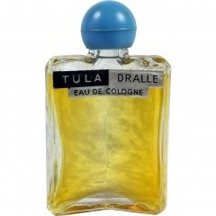 Tula by Dralle