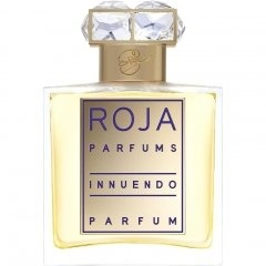 Innuendo / Creation-I (Parfum) von Roja Parfums