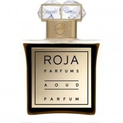 Aoud by Roja Parfums