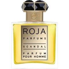 Scandal pour Homme (Parfum)