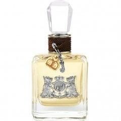 Juicy Couture (Eau de Parfum) by Juicy Couture