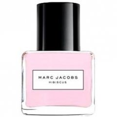 Hibiscus by Marc Jacobs