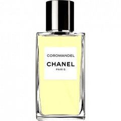 Coromandel (Eau de Toilette) by Chanel
