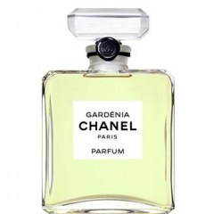 Gardénia (Parfum) by Chanel