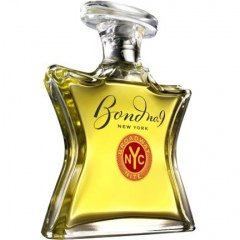 Broadway Nite von Bond No. 9