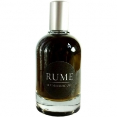 Rume by Slumberhouse