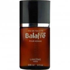 Balafre Brun (Eau de Toilette) von Lancôme
